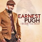 New single from Earnest Pugh