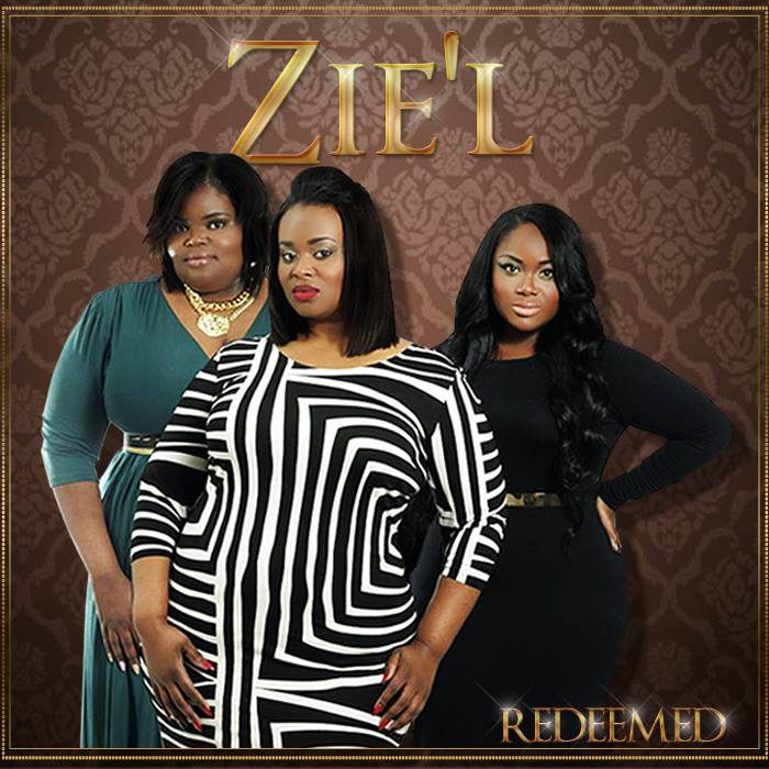 Ziel debuts new song