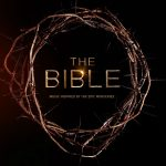 The Bible will get a sequel 'Son of God'
