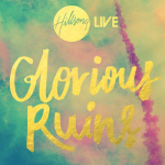Glorious Ruins released