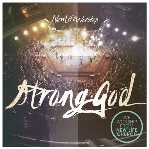 Strong God album help those in Colorado fire