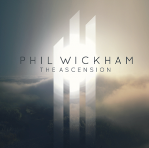Phil Wickham album is climbing charts