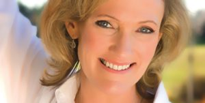 Karen Kingsbury hosts beach party cruise