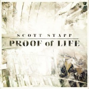 Scott Stapp Proof of Life