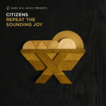 Citizens Christmas album. is part of this week's new music