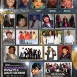 I Am Radio Empowerment Breakfast includes showcase