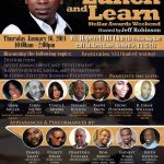I.M.A.C Lunch and Learn offers industry advice