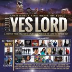 Club Yes Lord bring a fresh look to Stellars events