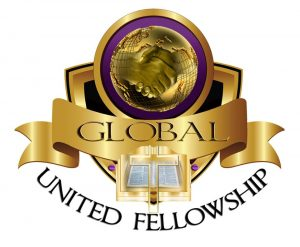 Global United Fellowship holds first pastor's meeting