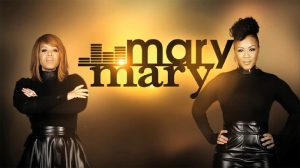 Mary Mary Season 3 has gotten brought many revelations